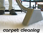 essex carpet cleaning